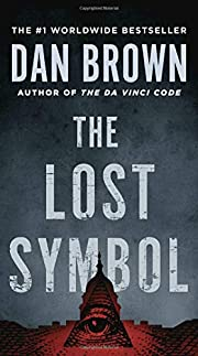 The Lost Symbol (Robert Langdon) –…