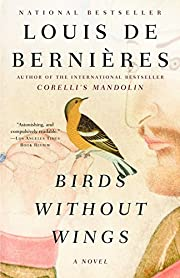 Birds Without Wings (Vintage International)…