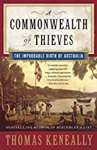 A Commonwealth of Thieves: The Improbable…