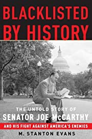 Blacklisted by History: The Untold Story of…