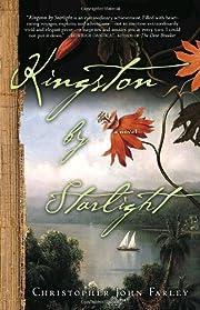 Kingston by Starlight: A Novel por…