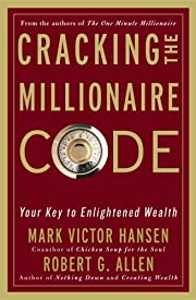 Cracking the Millionaire Code: Your Key to…