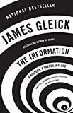 The Information: A History, A Theory, A Flood @amazon.com