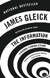 The Information: A History, A Theory, A Flood @amazon.com