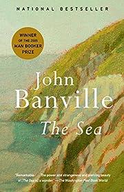 The Sea de John Banville