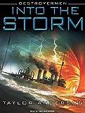 Into the Storm (Destroyermen)