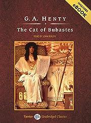 The Cat of Bubastes, with eBook de G. A.…