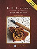 Sons and lovers / D.H. Lawrence