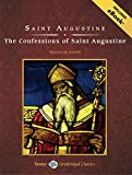 Confessions / Saint Augustine ; translated with an introduction and notes by Henry Chadwick