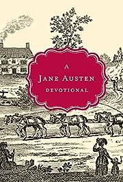 A Jane Austen Devotional (Devotional…