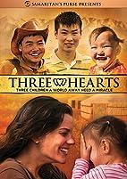 Three Hearts by Arthur Rasco