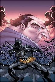 Batgirl: Kicking Assassins (Batgirl) por…