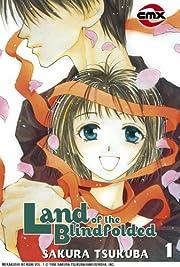 Land of the Blindfolded - Volume 1 (Land of…