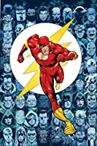 The Flash, Vol. 7: Rogue War by Geoff Johns