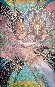 Lucifer Vol. 10: Morningstar av Mike Carey