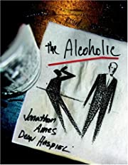 The Alcoholic di Jonathan Ames