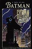 A tale of the Batman : Gotham by gaslight / Brian Augustyn, writer ; Michael Mignola, pencils ; P. Craig Russell, inks ; Eduardo Barreto, artist