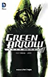 Green Arrow: Year One – tekijä: Andy…
