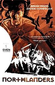 Northlanders Vol. 1: Sven The Returned –…