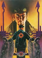 The Starman Omnibus, Volume Five by James…
