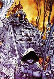 Fables: The Deluxe Edition Book Five de Bill…