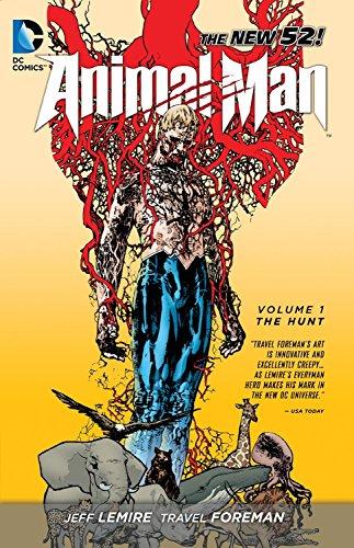 Super-Hero - Graphic Novels at HMCPL - LibGuides at