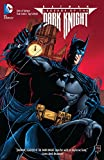Batman : Legends of the Dark Knight. Damon Lindelof (and seven others), writers ; Jeff Lemire (and ten others), artists
