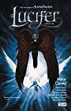 Lucifer (2000 - 2006) (Comic Book Series)