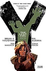 Y: The Last Man Book Two por Brian K.…