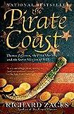 The Pirate Coast: Thomas Jefferson, the…