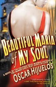 Beautiful Maria of My Soul door Oscar…