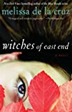 Witches of East End (2011) (Book) written by Melissa de la Cruz
