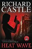 Nikki Heat (2009) (Book Series)