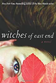 Witches of East End (The Beauchamp Family)…