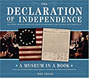The Declaration of Independence: The Story…