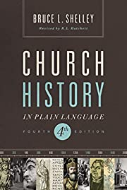 Church history in plain language updated 4th…