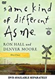 Same Kind of Different As Me (2017) (Movie)