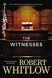 The Witnesses por Robert Whitlow