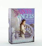Saints & Angels Cards – tekijä: Doreen…