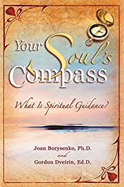 Your Soul's Compass: What is Spiritual…