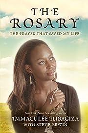 The Rosary: The Prayer That Saved My Life av…