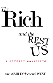 The Rich And The Rest Of Us: A Poverty…