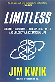 Limitless: Upgrade Your Brain, Learn…