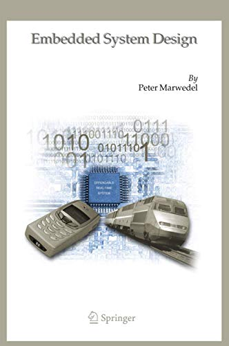 An Object Oriented Petri Net Approach to Embedded System Design (Tik-Schriftenreihe) English