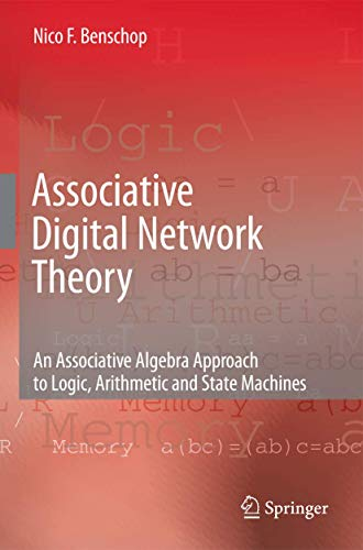 Theory books pdf network