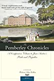 The Pemberley Chronicles: A Companion Volume…