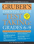 Gruber's Essential Guide to Test…