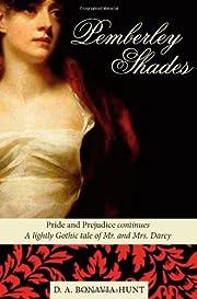 Pemberley Shades: Pride and Prejudice…