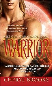 Warrior (The Cat Star Chronicles, Book 2) av…
