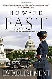 The Establishment av Howard Fast